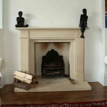 Library-Fireplace-full-pa-210x210