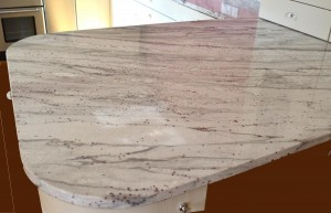River Valley White Granite (2)